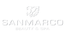 San Marco Beauty Spa